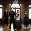 SKILLET HEADS ALL-STAR WINTER JAM 2015 LINE-UP AS  HISTORY-MAKING TOUR HEADS TO BB&T CENTER