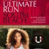 The First Annual 'SERENA WILLIAMS Ultimate Run'