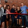 SUB-CULTURE RESTAURANT GROUP SUCCESSFULLY LAUNCHES HONEY IN DOWNTOWN DELRAY BEACH