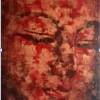 MYANMAR ART COLLECTION DEBUTS DURING ART BASEL MIAMI