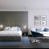 Gale Suites at Kaskades to open w/ multimillion-dollar luxury accommodations