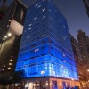 YVE Hotel Miami Launches In Downtown Miami