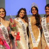 Kiwanis Club Of Little Havana Seeks Contestants For 33rd Annual Miss Carnaval Miami 2015 Pageant