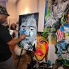 REVOLT TV Closes Out Art Basel Miami with #REVOLTBlendedCultures