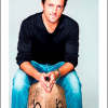 Adrienne Arsht Center presents JASON MRAZ AND RAINING JANE