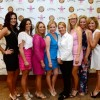 LEVINSON JEWELERS SUPPORTS ANNUAL MORGAN & FRIENDS CHARITY EVENT