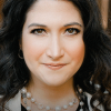Join Randi Zuckerberg and other Visionaries at the New World Center for the B.I.G. Summit