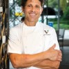 VALENTINO CUCINA ITALIANA TO HOST EXCLUSIVE GUEST CHEF DINNER SERIES
