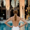 Florida Resident Rate Now Offered at Waldorf Astoria's Boca Raton Resort & Club