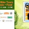 Bike Walk Coral Gables kicks off Florida Bike Month with their 4th Annual Gables Bike Day Sunday, March 1st