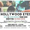 Hollywood Eyes Hosts Gucci & Oliver Peoples Trunk Show and Cocktail Soiree For a Cause