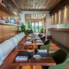 KLIMA RESTAURANT AND BAR OPENS IN MIAMI BEACH