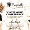 Bagatelle's Famous Brunch Official Launch This Weekend – Sat. March 28, Sun. March 29