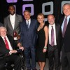 Ninth Annual Reid & Fiorentino Call Of The Game Dinner & Celebrity Golf Classic