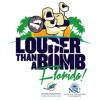 Jason Taylor Foundation to Host Louder Than a Bomb Florida Poetry Festival from April 8-18, 2015