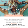 Brownes Merchants & Trading Co. Hosts Festival-Chic Beauty-Chella Fete in South Beach Thursday, May 28th