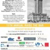 The Women's Fund Miami-Dade Presents 11th Annual Raise the Bar