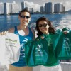 Instacart launches Miami's first on-demand grocery delivery service; company to make deliveries by boat on May 19