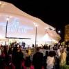 SeaFairMiami Hosts the World's Number 1 Restaurant,  El Celler de Can Roca