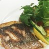 """The TRAYMORE Restaurant and Bar introduces a New Saturday Brunch Menu and """"Seafood Sunday Supper"""""""