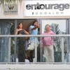 Entourage Bungalow at W South Beach Hotel & Residences