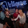 Audrina Patridge Hosts Klique App Miami Launch – Saturday June 6th