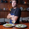 MIAMI SPICE MONTH AT KLIMA RESTAURANT AND BAR