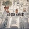 Celebrity Cruises Joins Dîner en Blanc as Official Modern Luxury Vacation Sponsor
