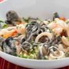 Café Prima Pasta Launches New Miami Prima Menu for August and September