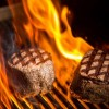 Adena Grill & Wine Bar is firing up a half-off deal in honor of National Filet Mignon Day!