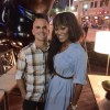 Beyonce's Trainer, Marco Borges Talks Diet and Exercise
