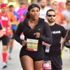 Serena Williams To Host Second Annual Serena Williams Live Ultimate Run South Beach To Benefit The Serena Williams Fund