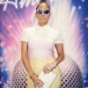 Jennifer Lopez wore Butani to American Idol Auditions