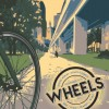 'WHEELS' UNITES THOUSANDS OF SOUTH FLORIDIANS FOR A FIVE DAY EVENT SERIES