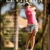 LEVINSON JEWELERS PARTNERS WITH LPGA STAR MORGAN PRESSEL FOR BREAST CANCER AWARENESS MONTH