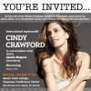 Supermodel Cindy Crawford on Becoming Cindy Crawford