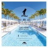 1Sound Event with Headliner Lee Foss at 1 Hotel South Beach on October 3rd