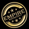 """Empire"" Casting Director Leah Daniels Butler Seeks On-Air Correspondents"
