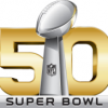Two Epic Ways To See Super Bowl 50!