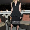 Kate Bosworth wore Harry Kotlar to the Dior Homme Cocktail Reception