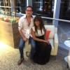 Centurion Lounge at Miami International Airport