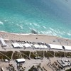 15th Annual Food Network & Cooking Channel South Beach Wine & Food Festival Presented by Food & Wine