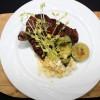 Hilton Anaheim Offers Fall Getaway, Unveils Savory Seasonal Cuisine
