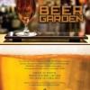 Beer Garden at The Ritz-Carlton Coconut Grove,Miami