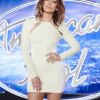 Jennifer Lopez wore Messika to 'American Idol' Auditions