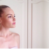 Kate Bosworth wore Maxior to the World Premiere of 'The Art of More'