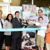 HOFFMAN'S CHOCOLATES CELEBRATES NEWLY RENOVATED HOLLYWOOD STORE WITH VIP RIBBON CUTTING CEREMONY
