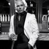 Hard Rock Live Presents 'An Evening with Pitbull' on Monday Aug. 1