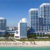 Introducing Carillon Miami Beach