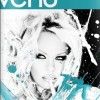 VENU MAGAZINE Debuts its Winter/Holiday Issue Featuring Pamela Anderson During Art Basel Miami